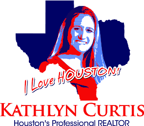 Kathlyn Curtis Houston's REALTOR