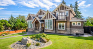 Should you Skip the Starter House?