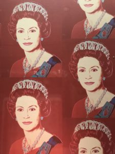 The British are Coming: Royal Portraits at the Museum of Fine Arts
