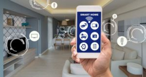 Smart Home Products That Can Improve Your Lifestyle