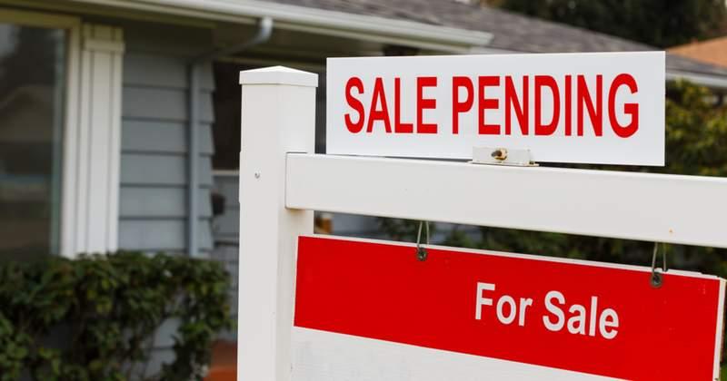 Preparing for the Spring Housing Market