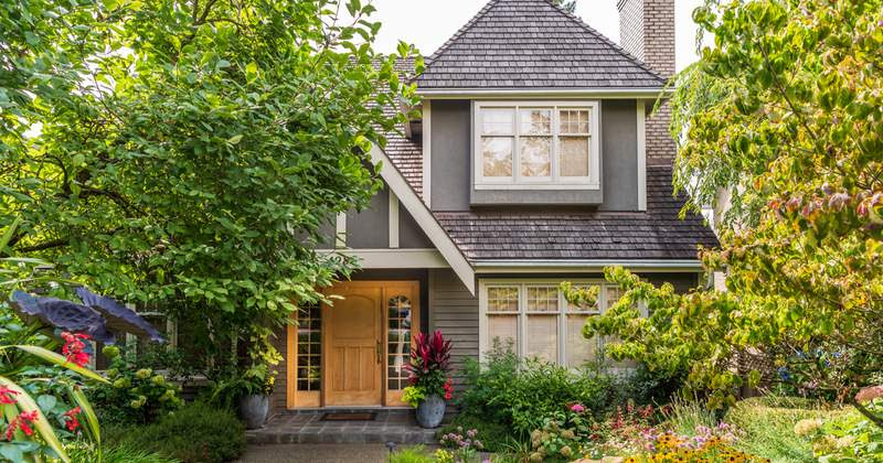 Home Maintenance Checklist for Spring