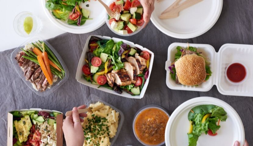 How to Enjoy Houston Restaurants at Home