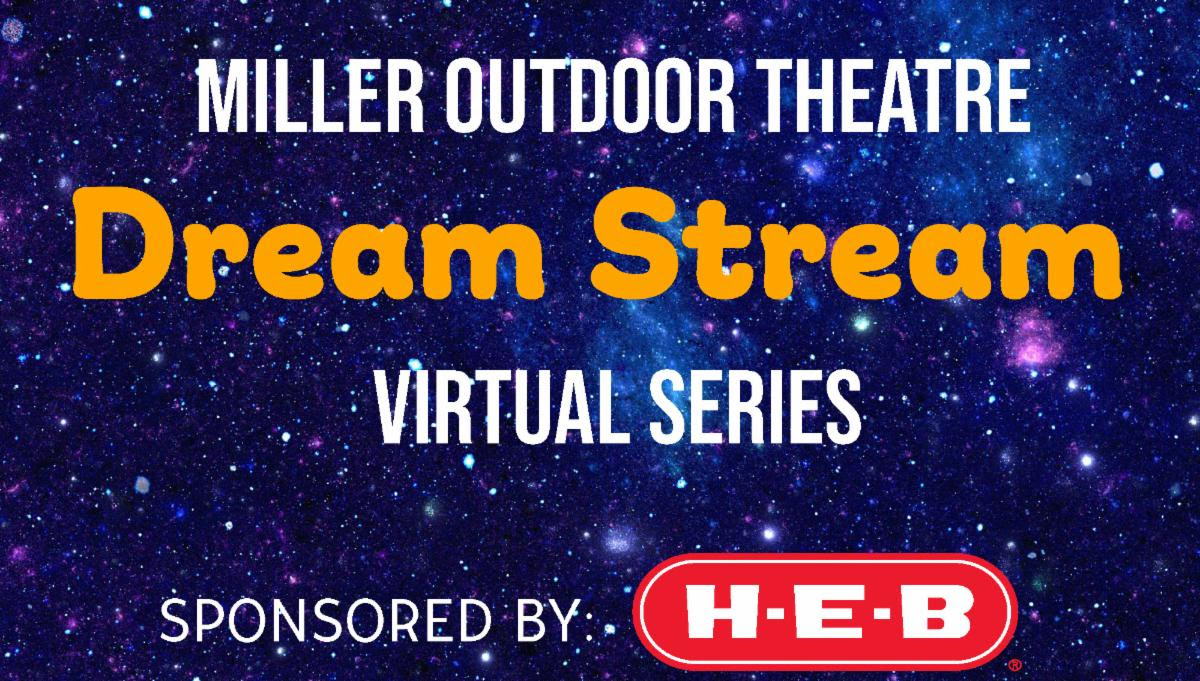 Read more about the article Miller Theatre From Home