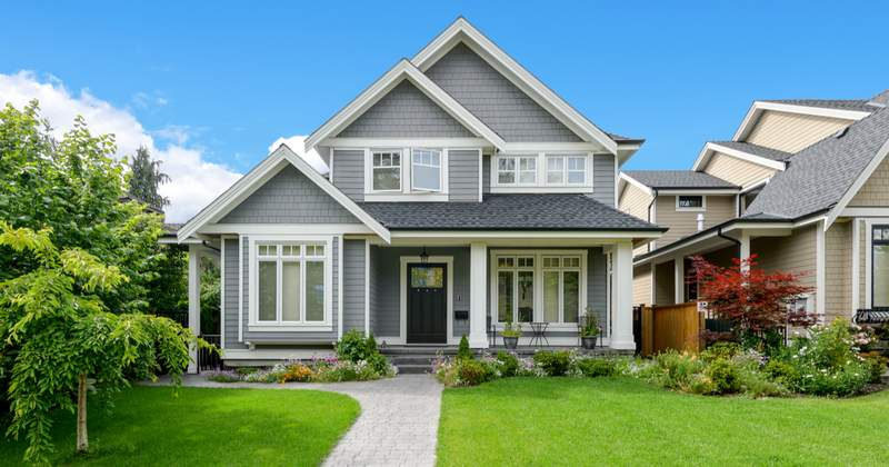 Read more about the article 5 Home Features Buyers Are Looking For