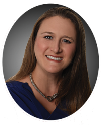 Kathlyn Curtis, Houston's Professional REALTOR